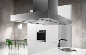 cuisine suspendue hotte de cuisine suspendue choix d électroménager