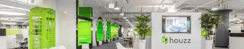 houzz home design careers houzz careers and employment indeed com