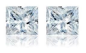 cheap diamond earrings cheap diamond earring classicdiamondhouse