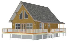 small cabin plans with porch cabin plans floor plan small cabins log with wrap around porch