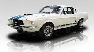 1967 ford mustang shelby gt350 for sale 1967 ford shelby mustang gt350 review top speed