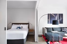 2 bedroom suite ovolo laneways