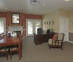 reviews u0026 prices for briarcliff at west hills apartments