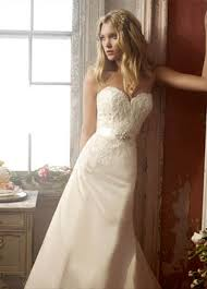 winter wedding dresses 2010 chagne wedding dresses the wedding specialiststhe wedding