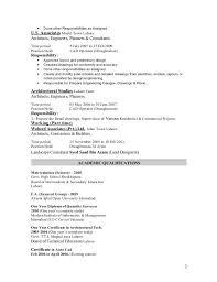 Web Services Experience Resume Draftsman Resume Sample 7 Draftsman Resume Templates Free Word