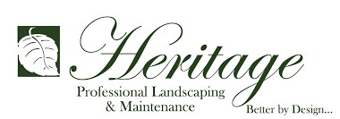 Heritage Lawn And Landscape by Heritage Landscaping And Nursery
