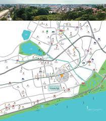 North Park Residences Floor Plan Grandeur Park Residences At Tanah Merah Beside Mrt U2013 Irenehomes Com