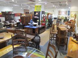 Donate Used Furniture by Where To Sell Or Donate Items In Singapore U2013 Scene Sg