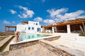 why real estate in mykonos remains as attractive as ever mykonos