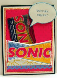 sonic gift cards sonic happies and easy way to give a gift card to teachers