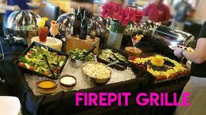Fire Pit Grille by A Weekend Warrior U0027s Brunch Bucket List