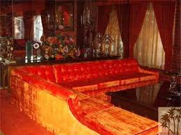 tacky home decor tacky wacky over the top ugly bizarre crazy psychedelic bad décor