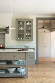 kitchen cabinet doors only uk remodeling 101 a guide to the only 6 kitchen cabinet styles