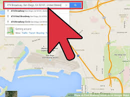 find maps how to find walking distance on maps 10 steps