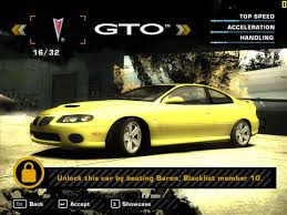 lexus is300 nfs wiki lexus is300 pictures posters news and videos on your pursuit