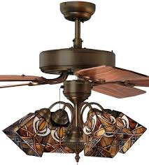 tiffany style ceiling fan glass shades best tiffany ceiling fans ceiling fan lights photo 9 tiffany style