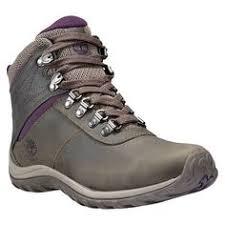 womens boots gander mountain keen womens wapato 200g waterproof boot 782312 gander
