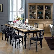 canapé lipstick la redoute table salle à manger 12 couverts lipstick bois foncé la redoute