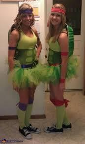 Ninja Turtle Womens Halloween Costumes Costumes Guide U0026 Accessories Teenage Mutant Ninja Turtle