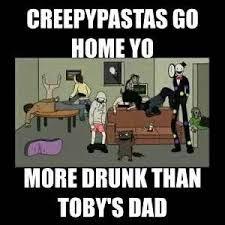 Creepypasta Memes - 828 best creepy pasta images on pinterest