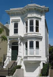italianate style house ianberke com architectural styles of san francisco italiante flat
