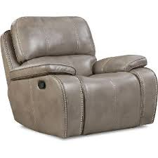 Electric Recliner Chairs Buy A Comfortable New Power Recliner From Rc Willey