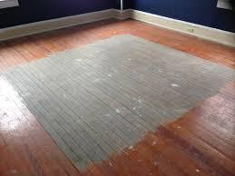Bedroom Floor Fairview Bungalow Our 1917 Reno
