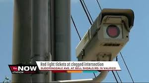 red light ticket video lines begin for red sox tickets