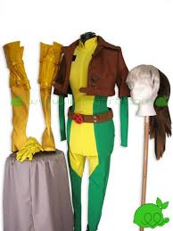 Halloween Costume Sale 25 Rogue Costume Ideas Assassin Costume