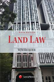 lexisnexis user guide land law fifth edition lexisnexis singapore store