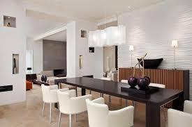 Great Room Chandeliers Dining Room Chandeliers Canada With Exemplary Images Of Dining