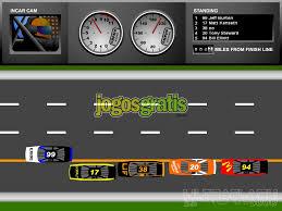 18 home design 3d jogar jogos de carros 2 submited images