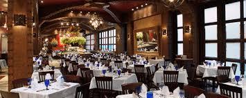 Woodfield Mall Thanksgiving Hours Schaumburg Texas De Brazil Brazilian Steakhouse