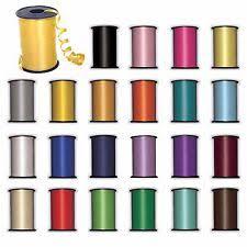 berwick curling ribbon curling ribbons ebay