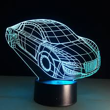 online get cheap illusion led aliexpress com alibaba group