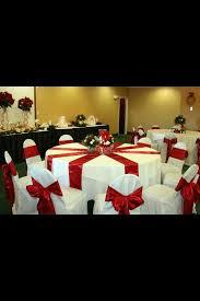 best 25 banquet decorations ideas on winter