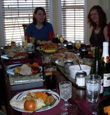 thanksgiving story books thanksgiving gratitude health one story at a time