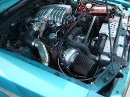 93 mustang engine 1987 93 mustang gt cobra 5 0 foxbody single turbo system