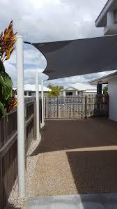 carports shade sail installation deck shade outdoor shade sails
