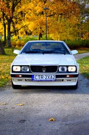 maserati 2001 90 best maserati images on pinterest maserati biturbo cars