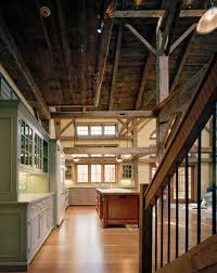 brown road dutch barn heritage restorations