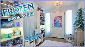 Frozen Comforter Queen Bedroom Twin Bedding Frozen Frozen Vanity Chair Frozen Plastic