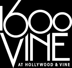 1 Bedroom Apartments For Rent In Pasadena Ca Apartments For Rent In Hollywood Ca