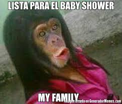 Baby Shower Memes - memes para baby shower memes pics 2018