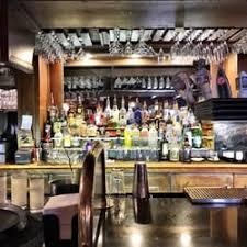 El Tovar Dining Room El Tovar Lounge 52 Photos U0026 64 Reviews Wine Bars Village