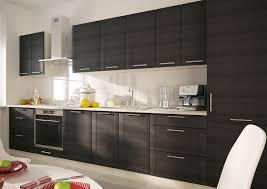 komplett küche küchenzeile küchenblock jersey fino schwarz 350cm neu küche