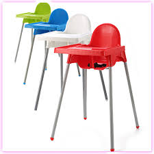 High Chair For Babies China Newest Factory Produce Safe Plastic High Chair For Baby