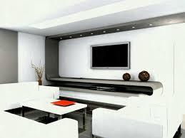 home interior design pdf mesmerizing tv stand designs pdf images simple design home