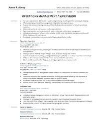 resume exles objective for any position trigger shipping industry resume format camelotarticles com
