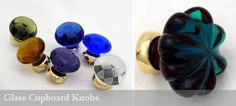 glass cupboard knobs header1 jpg